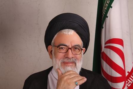 نگذارید مسائل سیاسی بین مسلمانان تفرقه بیاندازد/ وحدت اسلامی در دیدگاه امام خمینی(ره) اهمیت بالایی داشت